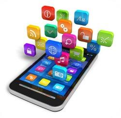 Social Media and mobile lending