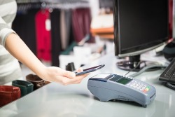 mobile wallet education for credit unions
