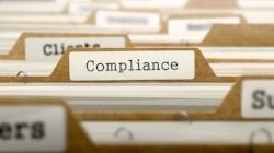 Credit Union Compliance