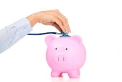 credit union lending software