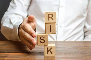 credit union assessing risk for compliance