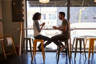 bigstock-Couple-Meeting-For-Date-In-Cof-183487393.jpg