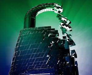 member data security