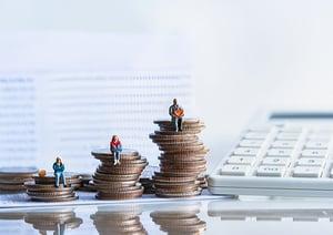 efficient credit union operations