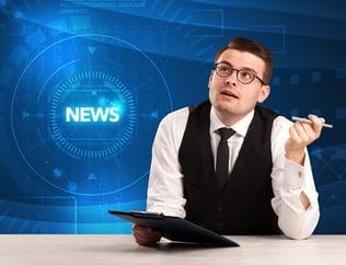 bigstock-Modern-televison-presenter-tel-221202193.jpg