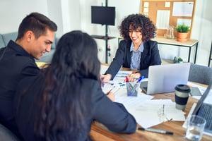 credit union participation lending