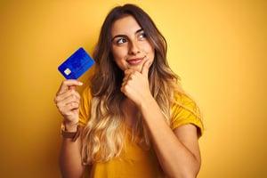 credit union credit card reward