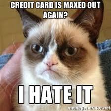 remote control debit cards