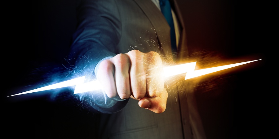 bigstock-Businessman-holding-lightning--60057176-1.jpg