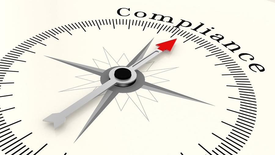 The FLEX Connexion Blog | Compliance